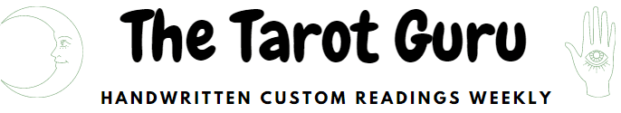 Tarot Guru